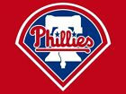 PHILS Opener  2 Tickets available   Section 423   Brewers @ Phillies 4/2/20 on Ebay