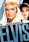 NEW--Harum Scarum (DVD, 1965) ELVIS