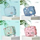 Kyпить Sunveno Diaper Nappy Bag Waterproof Reusable Washable Baby organizer Backpack US на еВаy.соm