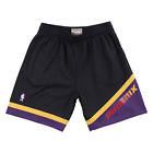 Phoenix Suns Hardwood Classics Throwback Swingman NBA Shorts on eBay