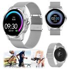 Sports Fitness Tracker Smart Watch Bluetooth Remote Camera fits for Samsung LG bluetooth camera Featured fitness fits for remote smart sports tracker watch
