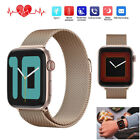 Smart Watch Fitness Tracker Pedometer Wristwatch for Samsung S10 S9 S8 S7 J3 J7 Featured fitness for pedometer s10 samsung smart tracker watch wristwatch