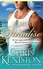 Almost Paradise.by Keniston, Chris  New 9781942561934 Fast Free Shipping.#