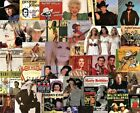 $5- COUNTRY Records- No Limit- You Choose......
