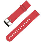 Watch Replacement Band 20mm Quick Release Strap Men Compatible 20mm Spring Bar