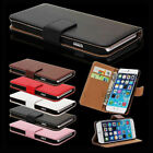 'Case For Samsung Galaxy A10 A20e A70 A40 A50 Cover Flip Leather Magnetic Luxury