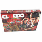 ebay search image for 2020 Cluedo The Classic Mystery Family Board Game UK Free delivery