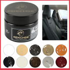 EIDECHSE Leather Recolouring Balm/Leather Vinyl Repair Paste Filler Cream bess
