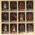 2019-20 Panini Optic RATED ROOKIE - Pick Your Card #151-200