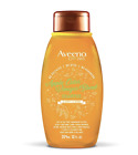 Aveeno Scalp Soothing Apple Cider Vinegar Blend Shampoo Conditioner Rinse 12 oz