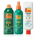 Skin So Soft Bug Guard Plus Buy More and Save!!!