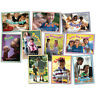 LOVE ONE ANOTHER CHRISTIAN BB SET PK-3