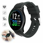 2020 Version Smart Watch Call Messages Reminder for Samsung iPhone Huawei P40 call Featured for huawei iphone messages reminder samsung smart version watch