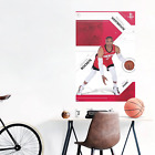 Russell Westbrook Houston Rockets NBA Wall Poster on eBay