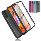 For Samsung Galaxy A11/A21/A51 Case Cover Full Body W/Built-in Screen Protector $12.92 USD on eBay