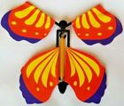 Magic Flying Butterflies Cards for birthday, anniversary, wedding, or book