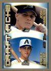 2000 Topps Baseball Pick Complete Your Set #241-479 RC Stars ***FREE SHIPPING***