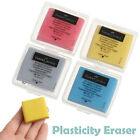 Sketch Art Painting Wipe Rubber Plasticity Eraser Soft Erasers Kneaded