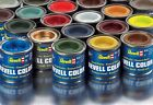 Revell Email Color Farben 14 ml (0,14 € / 1 ml)