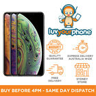 Apple iPhone XS A2097 All Colours 4G Unlocked AU Model with Faulty Face ID