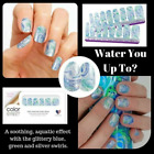 Color Street 100% Nail Polish Strips -16 Long lasting Strips BUY MORE TO SAVE!!!