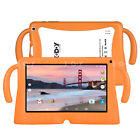 "XGODY Android 9.0 Pie 9"" inch 1+16GB Tablet PC Quad Core WIFI Dual Camera Bundle"