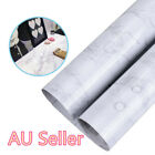 Marble Waterproof Self-adhesive Contact Paper Wallpaper Decor Vinyl For Kitchen