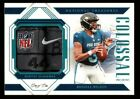 Hottest Russell Wilson Cards to Collect 28