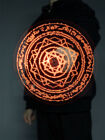 On Sale   Doctor Strange Stephen Strange LED Light Magic Shield Cosplay Props