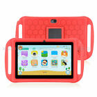 """XGODY T702 Pro 7"""" Android 9.0 Pie Tablet PC WiFi Dual Cam 1.50GHz IPS HD Screen"""