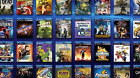 PS4 Games Playstation 4 Assorted top and best games Super cheap