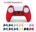 2 Pk: PS5 Controller Silicone Covers