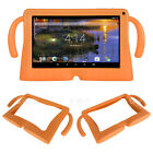 "XGODY 9"" inch 1+16GB Quad Core Android 9.0 Pie Dual Camera Tablet PC WIFI Bundle"