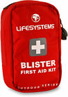 Lifesystems+-+First+Aid+Kits%2C+D+of+E+Certified%2C+Different+Kits+Available