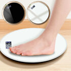 BG Smart Personal Scale LCD Digital Electronic Bathroom Body Weight Slim Scale
