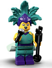 Lego New Series 21 Collectible Minifigures 71029 Complete You Pick What Figures