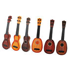 Beginner Musical Toy Guitar Musical Instrument Educational Toy
