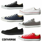 Внешний вид - Converse CHUCK TAYLOR All Star Low Top Unisex Canvas Shoes Sneakers NEW