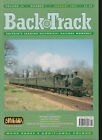 VARIETY Backtrack 2000-2009 editions (contents on front cover & contents page)