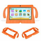 XGODY Android 9.0 7'' Inch 2+16GB Kids Tablet PC Quad Core Dual Camera WiFi US
