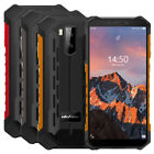 4g Rugged Smartphone Sim Unlocked Android 10 64gb Waterproof Tough Mobile Phone