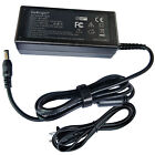 AC/DC Adapter For Positive Grid Spark 40 Acoustic Electric Bass Guitar Amplifier