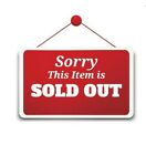 Baby Pacifier Rhinestone Pacifier 26 Letters Silicone Infant Nipple Acces