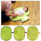 Travel Baby Diaper Changing Station Changing Table Waterproof Changing Mat CF