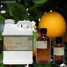 Orange Sweet Essential Oil (100% Pure & Natural) SHIPS FREE