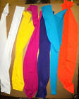 Liturgical sashes Praiswear many colors ch/Ad mttspndx