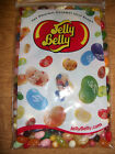 JELLY BELLY INDIVIDUAL FLAVOURS OR 50 ASST FLAVOURS  GIFT PRESENT CHOOSE AMOUNT