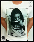 LIL WAYNE INSPIRED FREE WEEZY YOUNG MONEY CD T SHIRT SIZE S M L XL