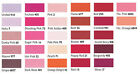 Berisfords Double Satin 15mm x 3 metres - Choice of Colour - Pinks/Reds