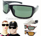 polarized glasses sunglasses for sports golf fishing running cycling driving